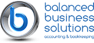 Balanced Business Solutions Logo